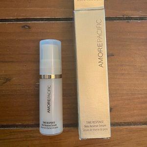 Amore Pacific Time Response Skin Reserve Serum NIP